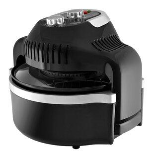 7.1 Liter Cooklite Aero Fryer