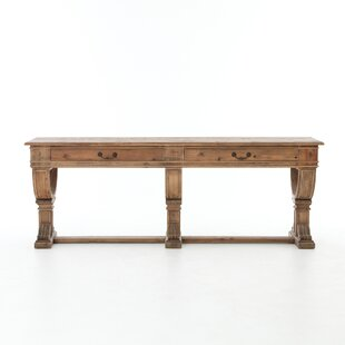 Design Tree Home Dom Console Table