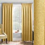 Curtains On Sale Wayfair Co Uk