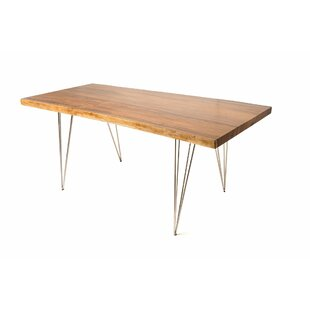 Foundry Select Claire Dining Table