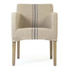 Avignon Armchair by Zentique Inc.