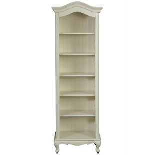 Galilee Standard Bookcase ..