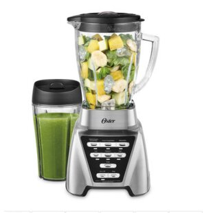 1200 Plus Smoothie Cup Blender