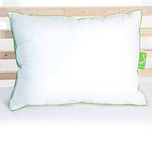 Alwyn Home Polyfill Pillow