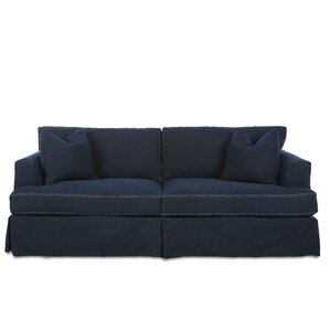 Reese Sofa by August Grove