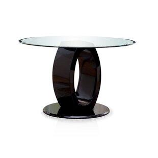 Hokku Designs Benedict Dining Table