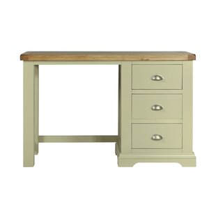 Cressida Dressing Table By August Grove