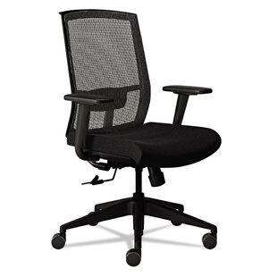 Mayline Group Gist Mesh Desk Chair