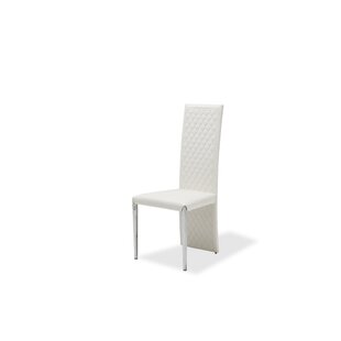 State St. Upholstered Dining Chair by Mic..