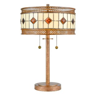 Rhoton 23 Table Lamp