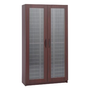 Adjustable Armoire by Safco Products Company