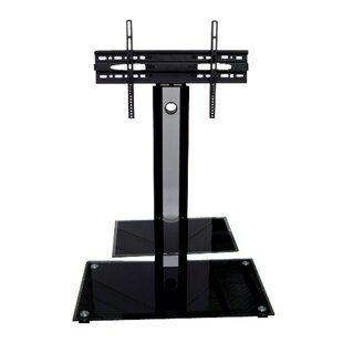 Tygerclaw Universal Wall Mount For 32