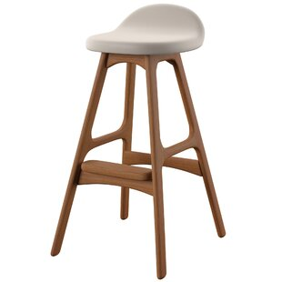 Eldred 26 Bar Stool