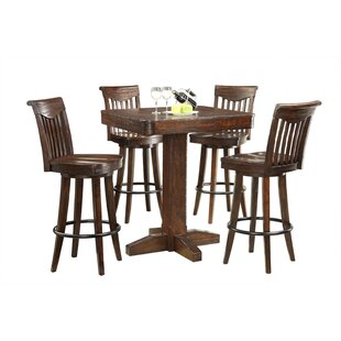 ECI Furniture Gettysburg Pub Table