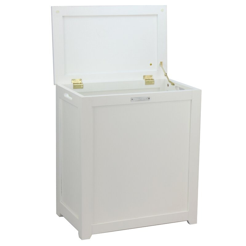 bathroom image of cabinet out hamper tilt laundry storage white with ideas