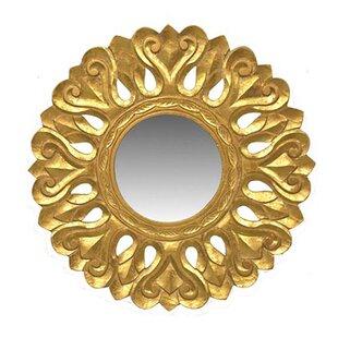 Astoria Grand Mariah Accent Mirror