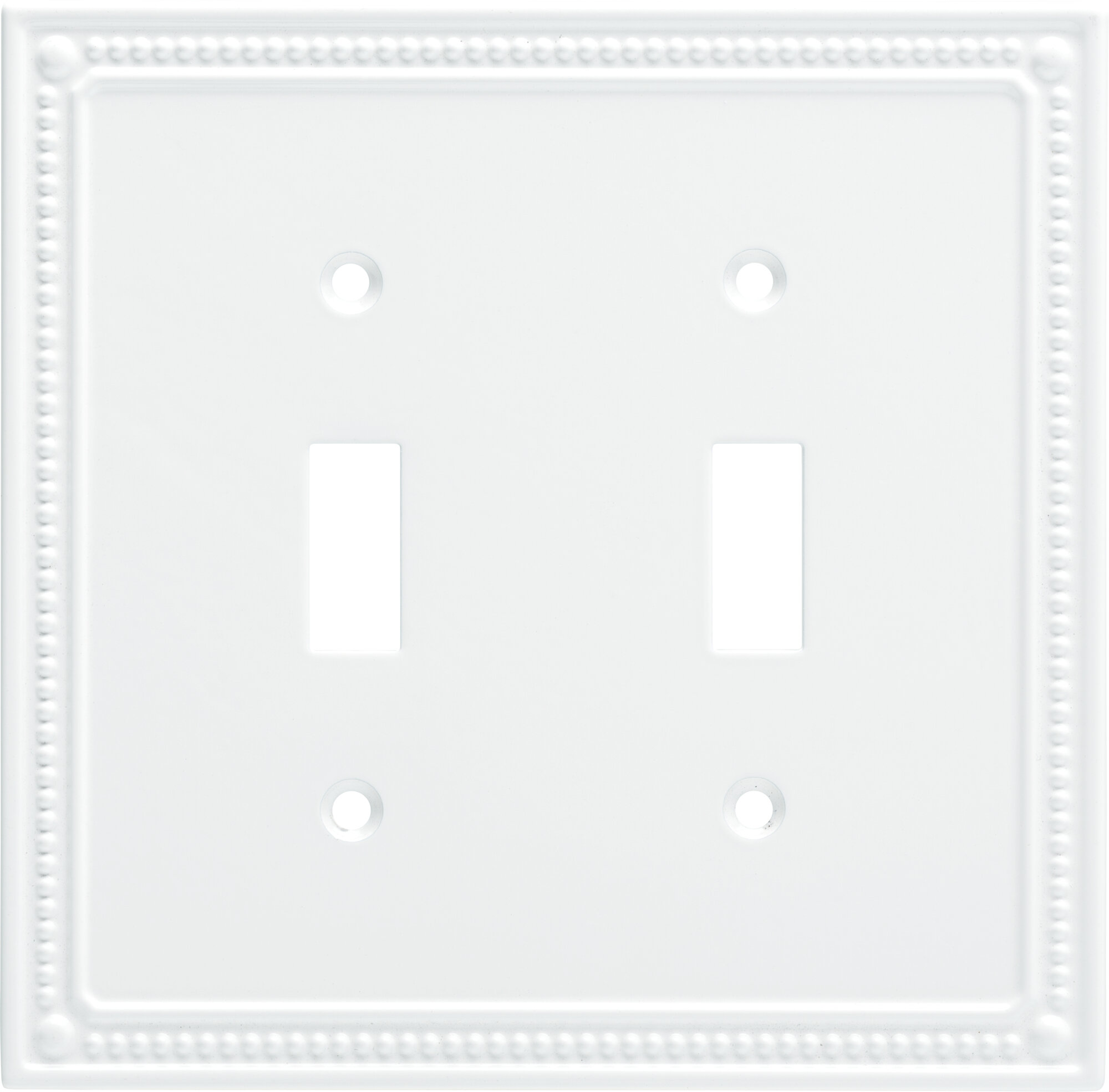 Switch Plates You Ll Love In 2021 Wayfair