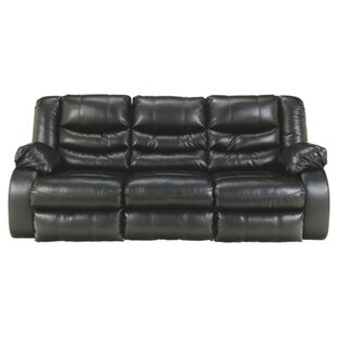 Reviews Sia Reclining Sofa by Red Barrel Studio Reviews (2019) & Buyer's Guide