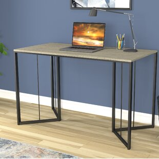 Order Nimmons Computer Desk By Williston Forge