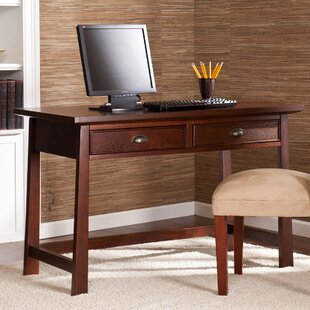 Laurent Desk