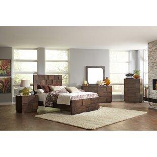 Master Bedroom Sets King | Wayfair