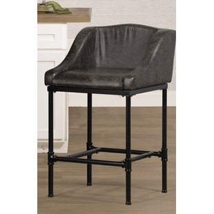Borne 30 Bar Stool
