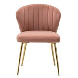 Daulton Side Chair by Mercer41