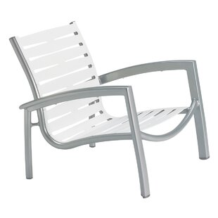 Tropitone South Beach EZ Span Beach Chair