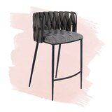 Max 27 Counter Stool (Set of 2) by Foundstone™