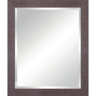 Shop For Catt Bathroom/Vanity Mirror By Ebern Designs