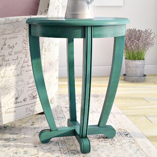 Esmond End Table
