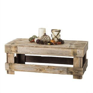 30 Inch Coffee Table | Wayfair
