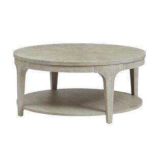 Anadarko Coffee Table by I..