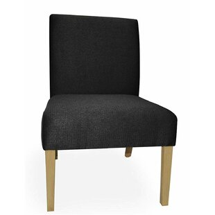 Elise Parsons Chair by Ophelia & Co.