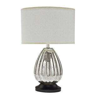 Laurencho 23 Table Lamp