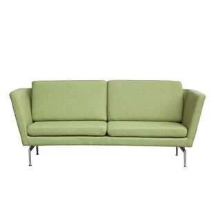 Order Vorgen Mid Century Modern Loft Sofa by Kardiel Reviews (2019) & Buyer's Guide