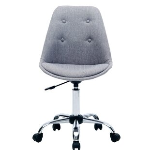 Wrought Studio Lysis Office Chair