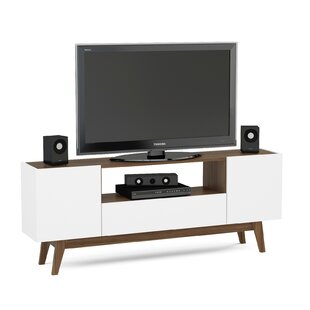 59 TV Stand by Boahaus LLC