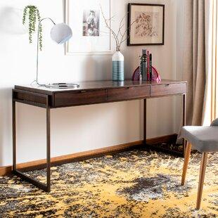 Corrigan Studio Easton Writing Desk
