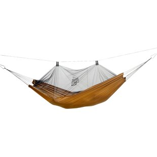 Petrone Hammock By Sol 72 Outdoor