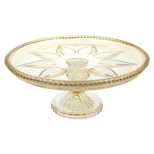 Astoria Grand Serving Dishes Platters You Ll Love In 2021 Wayfair