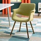 Teen Lounge Furniture You\'ll Love in 2019   Wayfair