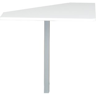 Waltman Corner Desk by Latitude Run