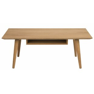 Cambridge Coffee Table By George Oliver