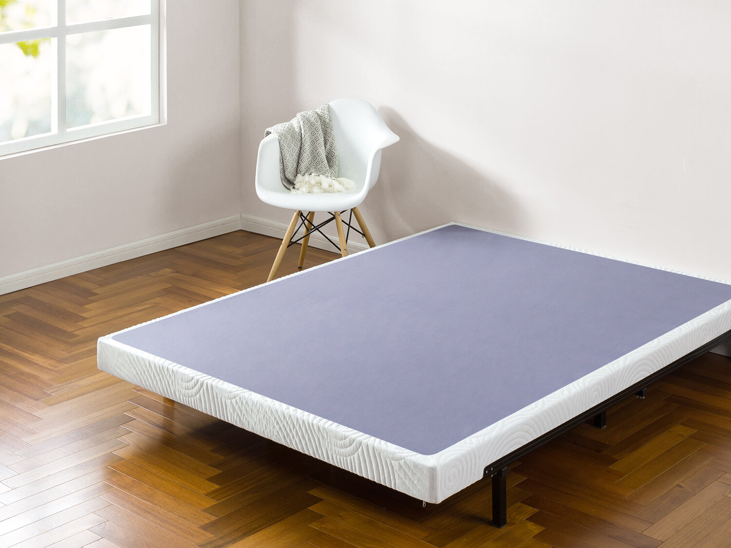 mattress pillow oaks product mattresses boxspring item cushion set top sets firm queen terrific whispering sealy and