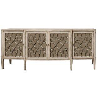 https://secure.img1-fg.wfcdn.com/im/16561583/resize-h310-w310%5Ecompr-r85/5134/51349989/Shoreham+4+Door+Breakfront+Console+Table.jpg