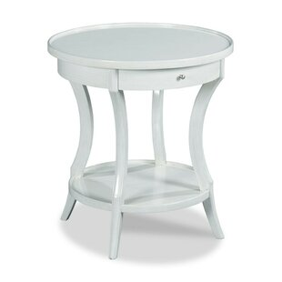 Stacey Tray Table