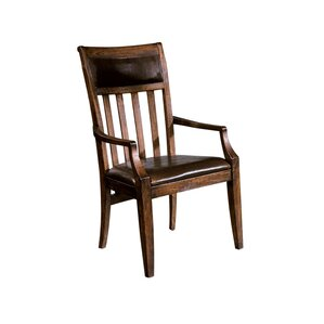 Harbor Springs Dining Chair by Hekman