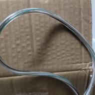 id:897 5e 7f 587 New Lon0167 1911b travail En vedette du bois efficacit/é fiable Rabot /électrique Drive Conduite Ceinture pour makkita