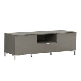 Cedar Park TV Stand For TVs Up To 65